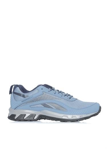Reebok Reebok Outdoor Ayakkabısı Ten